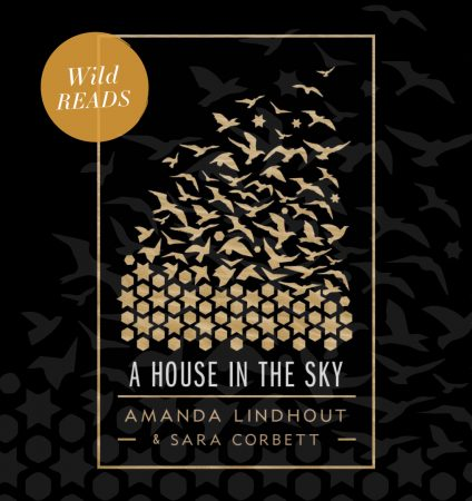 A House in the Sky – A Safe Place